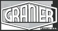 Maquinaria Granier