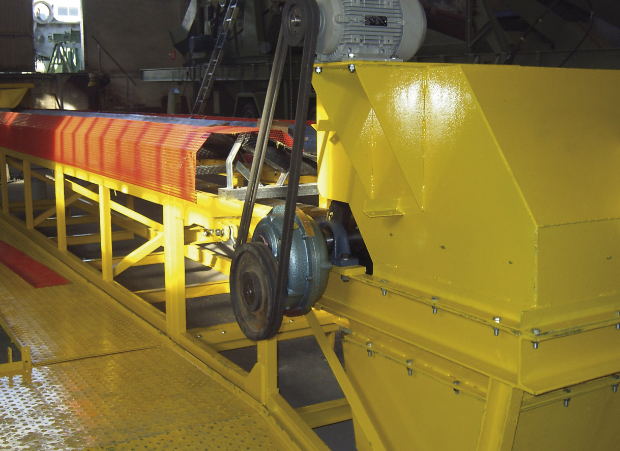 """Motor de cinta transportadora <span class=""""color_granier""""><span class=""""color_granier"""">GRANIER <sup class=""""clase_sup"""">®</sup></span></span>"""