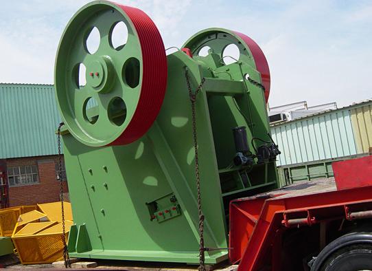 "Transporte machacadora <span class=""color_granier""><span class=""color_granier"">GRANIER <sup class=""clase_sup"">®</sup></span></span> JC 3646"