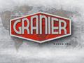 Fabricante de máquinas Granier